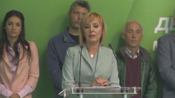 Манолова ще сезира главния прокурор за купен вот в ромските квартали на София