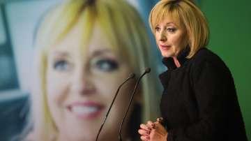 Мая Манолова и инициативният й комитет внасят жалба за касиране на изборите