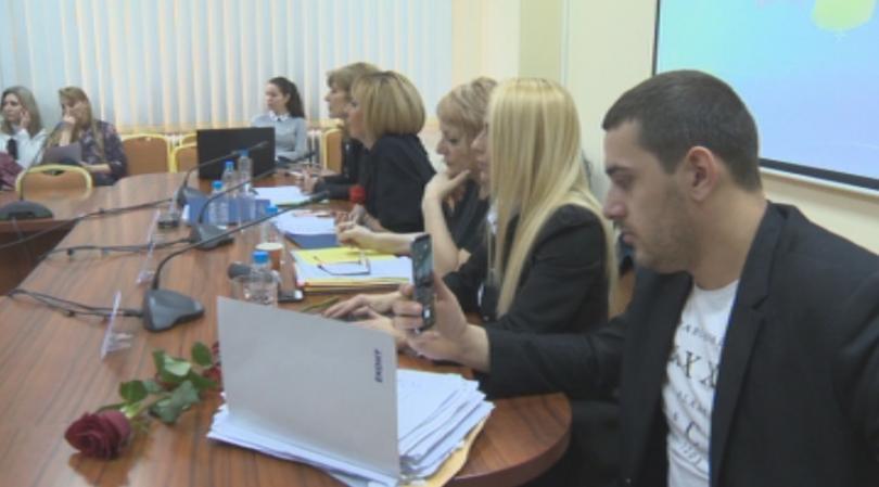 Омбудсманът Мая Манолова ще внесе предложения за промени в нормативните