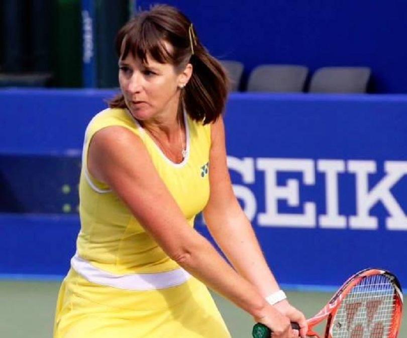 Мануела Малеева е един от най-успешните български спортисти на всички