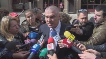 Веселин Марешки: Абсолютно безсмислено е създаването на антикорупционен орган
