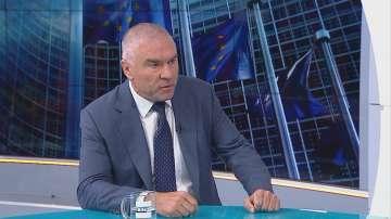 Марешки: Патриотичните сили в Европа са във възход