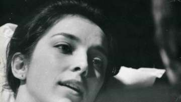 Отвъд границите: Мария Н. Ангелова и песента на цикадите