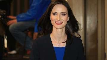 Мария Габриел е водач на евролистата на ГЕРБ и СДС