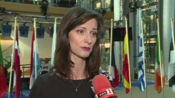 Мария Габиел: Цифровизацията продължава да стои високо в европейския дневен ред