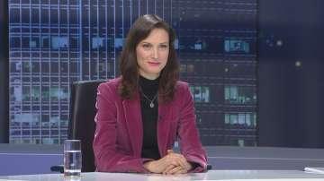 Мария Габриел: Постът заместник-председател в ЕНП дава възможности и влияние