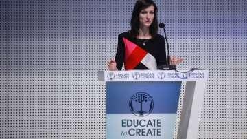 Българските студенти с възможност за платени стажове за изкуствен интелект