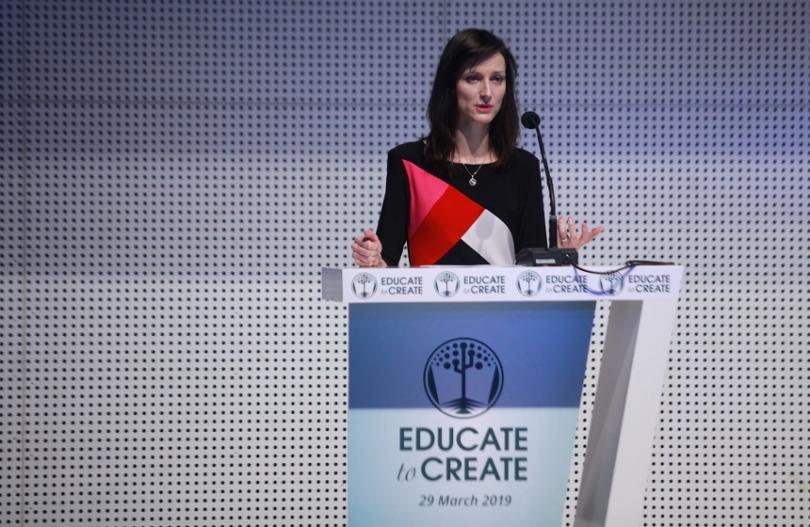 Българските студенти могат да кандидатстват по програма