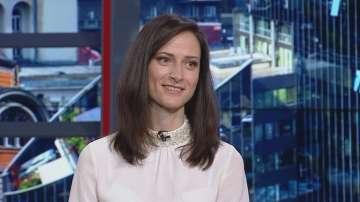 Мария Габриел: Личните данни не са стока