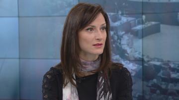 Мария Габриел остава еврокомисар, Лиляна Павлова ще бъде евродепутат