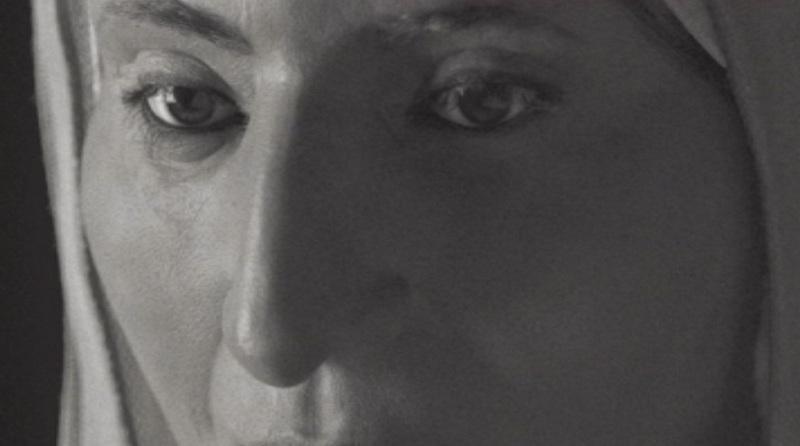 Как е изглеждало лицето на Мария Магдалена? Примерен отговор дават