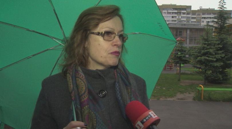 Мария Минчева: Строят се 7 нови детски градини в София
