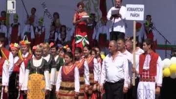 Лесно ли е да си бесарабски българин в България