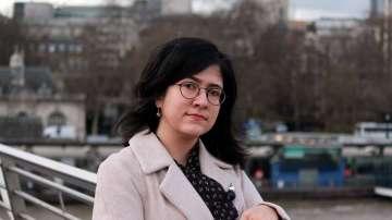 Мария Спирова: В Брюксел са озадачени от поведението на Великобритания