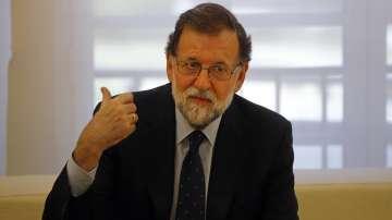 Мариано Рахой: Референдумът в Каталуния не носи нищо добро на никого