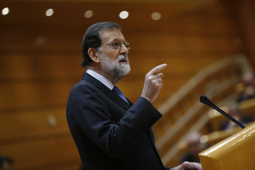 премиерът бойко борисов срещне испанския колега мариано рахой