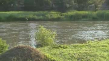 Басейнова дирекция - Пловдив: Няма сериозни проблеми с нивата на реките