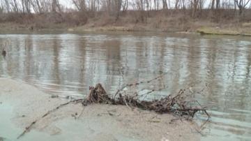 Прокуратурата разпореди проверка за наличие на опасни отпадъци в Марица