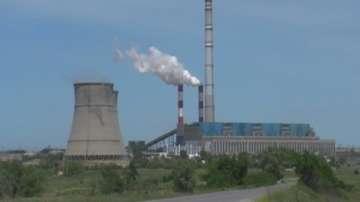 Експерти от три министерства защитават в Брюксел нашите въглищни централи
