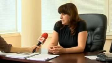 Мариета Райкова е новият директор на Фонда за лечение на деца