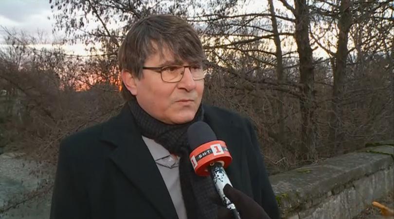 Басейнова дирекция започва допълнителни проверки на водата в реките Юговска