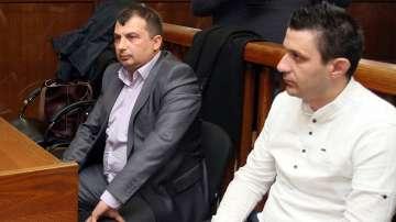 Спецсъдът намали паричната гаранция на кмета на Септември Марин Рачев