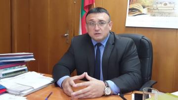 Младен Маринов: МВР полага усилия за връщането на Арабаджиеви