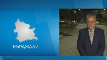 Кандидат за кмет в Момчилград остана без имунитет