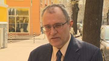 Проверка на КЗК и полицията в Българската петролна и газова асоциация