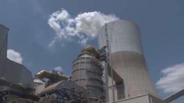 Европейската комисия даде на съд България и Испания за качеството на въздуха