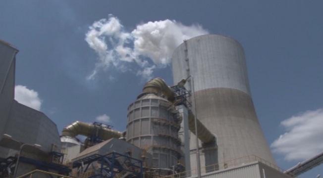министерство енергетиката българия откаже въглищните централи