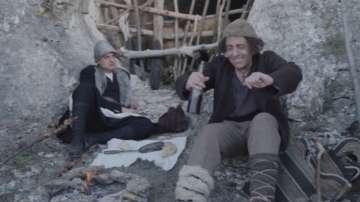 Българските звезди във фокуса на Киномания