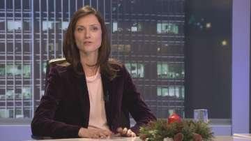 Мария Габриел: Всеки ден едно европейско или световно постижение е българско