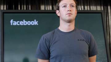 Марк Зукърбърг защити правилата на социалните мрежи за политическото говорене