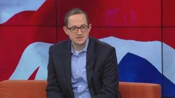 Илия Марков: Последната сделка на Мей е завоалирана форма на оставане в ЕС