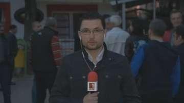 Изборният ден в Бурса вероятно ще бъде удължен