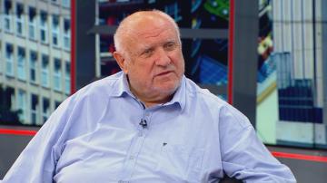 М. Марковски: При умишлено убийство не трябва да има съкратено съдебно следствие