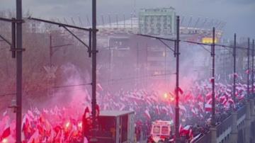 Съд позволи провеждането на националистически марш в Полша