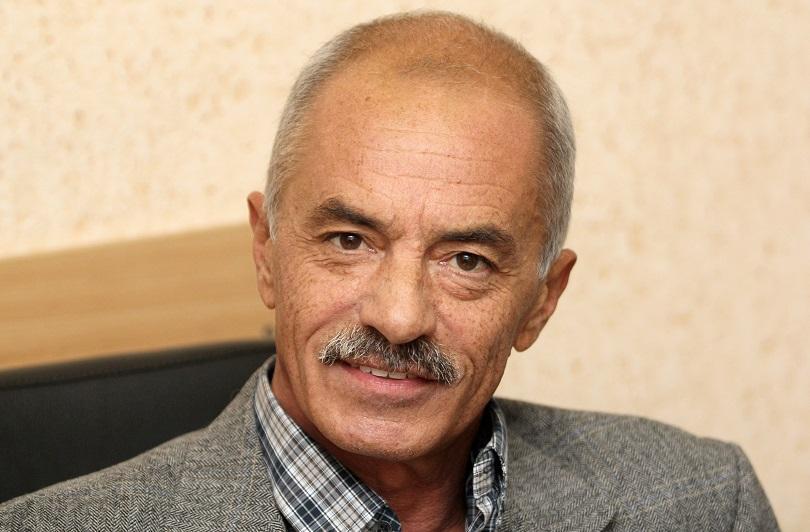 снимка 1 Мартин Минков е назначен за и.д. директор на Хоризонт