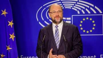Мартин Шулц: Великобритания трябва да задейства член 50