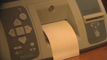 ЦИК ще осигури машини за гласуване във всички секции
