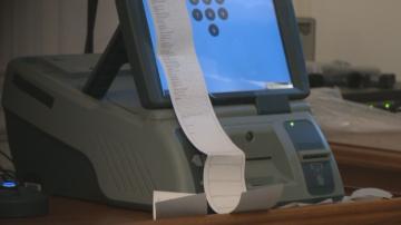 ЦИК реши: Няма да има машинно гласуване на тези избори
