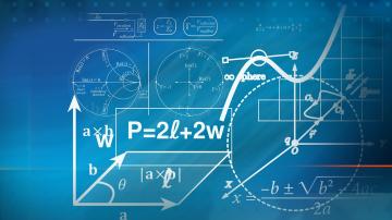 60 000 четвъртокласници се явяват на националното външно оценяване по математика
