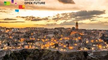 След Пловдив: Италианският град Матера става Европейска столица на културата