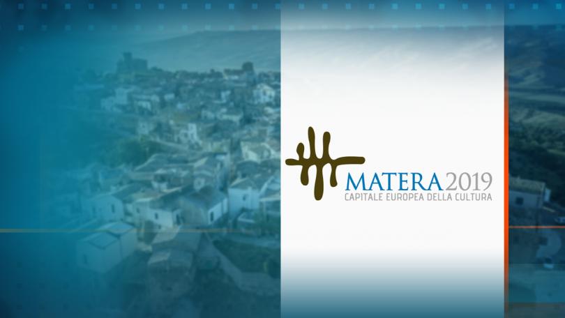 Тази вечер в Матера се провежда откриващата церемония на домакинството