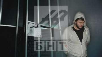 Прокуратурата ще иска 12 години затвор за Йоан Матев