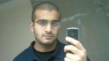 Самотен вълк или член на Ислямска държава е стрелецът от Орландо?