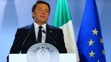 Премиерът на Италия: Младите британци да получават европейско гражданство