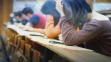 Изтеглиха резултатите от  класирането след седми клас заради грешка в системата