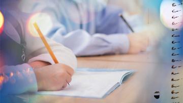 Излязоха резултатите от първото класиране за гимназиите след седми клас